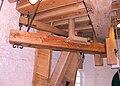 Molen Kilsdonkse molen, Dinther, meelpijp licht.jpg