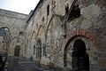 Monasterio de Santa Maria de Carracedo 04 by-dpc.jpg