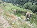 Monastery Neghuts 157.jpg