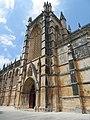 Monastery of Batalha 4 (42872710454).jpg