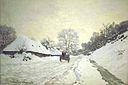 Monet-Orsay-brut.jpg