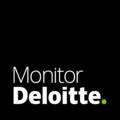 Monitor Deloitte logo.png