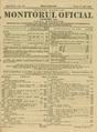 Monitorul Oficial al României. Partea 1 1945-07-27, nr. 168.pdf
