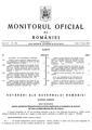 Monitorul Oficial al României. Partea I 2002-07-19, nr. 528.pdf