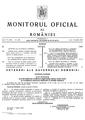 Monitorul Oficial al României. Partea I 2005-04-18, nr. 326.pdf