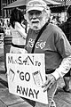 Monsanto Go Away.jpg