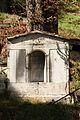 Mont Valerien - Cimetiere (4).JPG