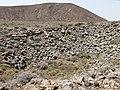 Montana Colorada - Fuerteventura - 41.jpg