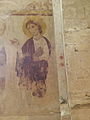 Montbazin (34) Église Saint-Pierre 12.JPG