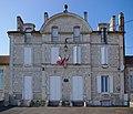 Montboyer Mairie-école.jpg