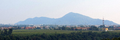 Monte Orfano dal castello di Calepio.png