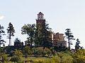Montecastello-castello1.jpg