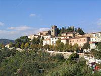 Montecatini Alto.jpg