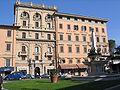 Montecatini Terme Centro.jpg