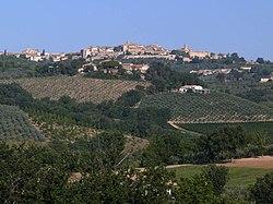 Montefalco z01.jpg