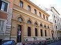 Monti - sinagoga askenazi di via Balbo 1170946.JPG