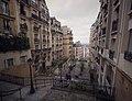 Montmartre (48108525523).jpg