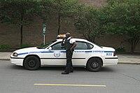 Security Guard - Wikipedia