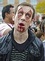 Montreal Zombie Walk 2012 (8110310038).jpg