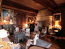 Salon (Zimmer) – Wikipedia
