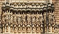 Montserrat Monastir Christ and his Apostles 01.jpg