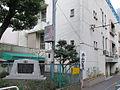 Monument-of-Aoyama-Shihan-School.jpg