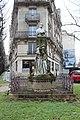 Monument Roussel Paris 3.jpg