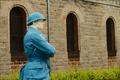 Monument aux morts - Profil.png