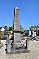 Monument aux morts du Mesnil-Villeman 2.jpg