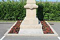 Monument morts St Cyr Menthon 10.jpg