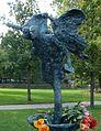 Monument voor de liefde.JPG