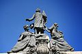 Monumento Miguel Hidalgo (4) (11982674755).jpg