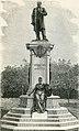 Monumento a Giovanni Lanza Casale Monferrato.jpg
