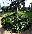 Monumento a Severo Gómez Núñez - Ponferrada 01.jpg