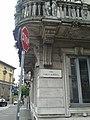 Monza-targa-via-Carlo-Alberto.jpg