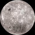 Moon farside LRO color mosaic.png