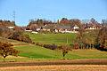 Moosburg Arlsdorf Westansicht 06112010 788.jpg