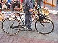 Moped old.jpg