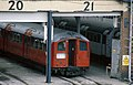 Morden London Underground (4).jpg