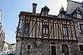 Moret-sur-Loing - 2014-09-08 - IMG 6154.jpg