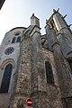 Moret-sur-Loing - 2014-09-08 - IMG 6225.jpg