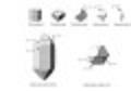 Morfologia del quars.jpg