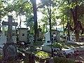 Mormântul lui I. L. Caragiale-2.jpg