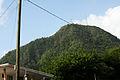 Morne Espagnol, Dominica 01.jpg