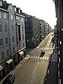 Morning, My Street - Flickr - plindberg.jpg