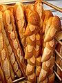 Morning baguettes.jpg