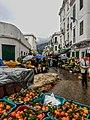 Moroccan market.jpg