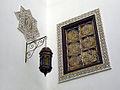Moroccan white corner, Fez.jpg