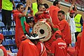 Morocco vs Algeria, June 04 2011-9.jpg