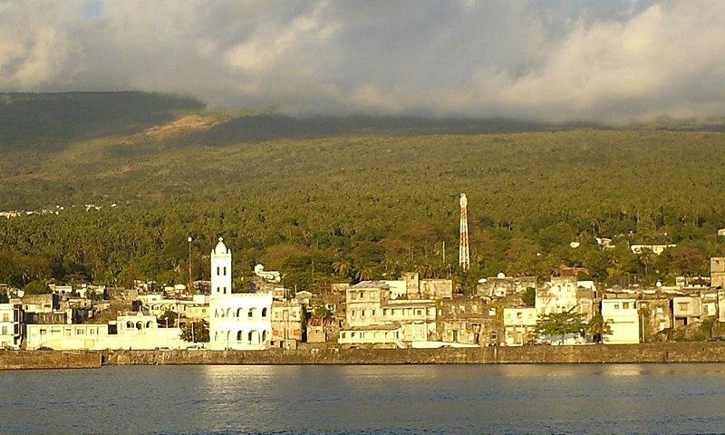 Moroni City Comoros.JPG